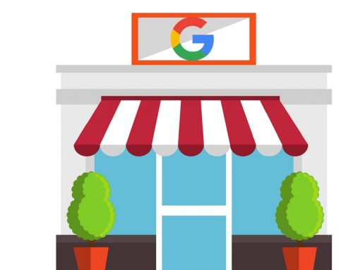 Why Google My Business Is Essential To Your Carpet Cleaning Business